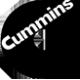 Форсунки Cummins в Москве