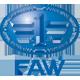 Форсунки FAW в Москве