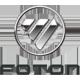 Форсунки Foton в Москве