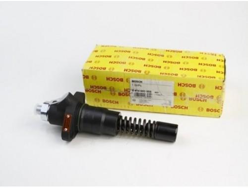 0414693006 Deutz BFM1013 Бош Bosch Купить дизельные форсунки