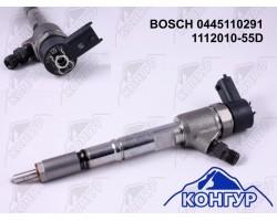 0445110291 Bosch