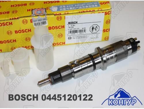 C4942359 Бош Bosch Купить дизельные форсунки